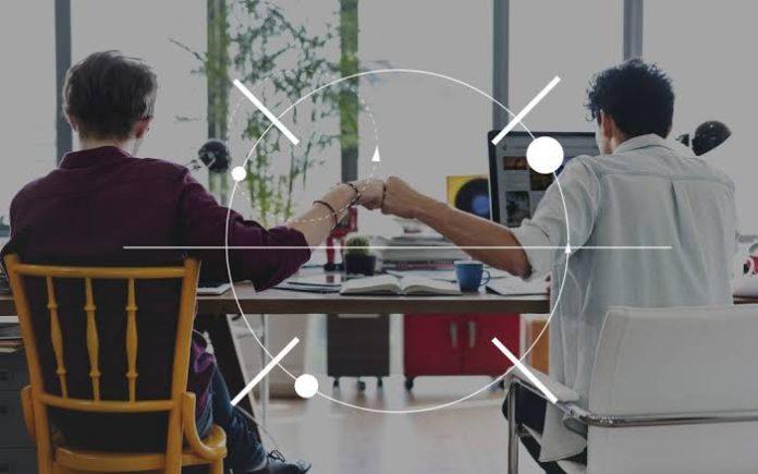 Corporate Startups Collaboration