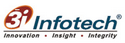 3i Infotech Ltd