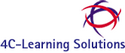 4C-Learning Solutions Pvt Ltd