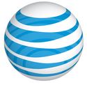 AT&T Global Network Services India Pvt Ltd