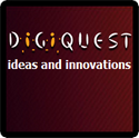 Digiquest India Ltd