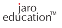 Jaro Institute of Technology, Management and Research Pvt Ltd