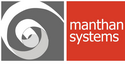 Manthan Software Services Pvt Ltd