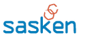 Sasken Communication Technologies