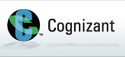 Cognizant Technology Solutions India Pvt Ltd