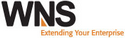 WNS Global Services (P) Ltd