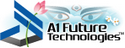 A1 Future Technologies Pvt Ltd