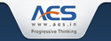 AES Technologies (India) Pvt Ltd