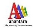 Anantara Solutions Pvt Ltd