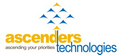 Ascenders Technologies Pvt Ltd