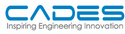 AXISCADES Engineering Technologies Ltd