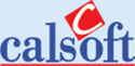 CalSoft Pvt Ltd