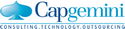 Capgemini India Pvt Ltd