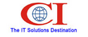 C.I Global Technologies Ltd