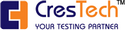 CresTech Software Systems Pvt Ltd