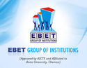 Erode Builder Educational Trust's Group of Institutions