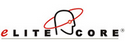 Elitecore Technologies Pvt Ltd
