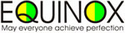 Equinox Software & Services Pvt Ltd