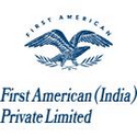 First American (India) Pvt Ltd