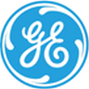 GE Global Servicing Pvt Ltd