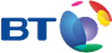 BT India Pvt Ltd