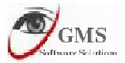 GMS Software Solutions