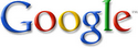 Google India Pvt Ltd