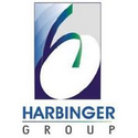 Harbinger Knowledge Products Pvt Ltd