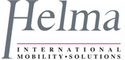 Helma Solutions India Pvt Ltd