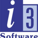 i3 Software Pvt Ltd