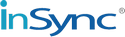 InSync Tech-Fin Solutions Ltd.