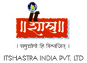ITShastra (India) Pvt Ltd