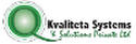 Kvaliteta Systems and Solutions Pvt Ltd