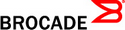 Brocade Communications Systems Pvt Ltd