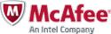 McAfee Software (India) Pvt Ltd