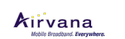 Airvana Networks India Pvt Ltd