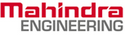 Mahindra Engineering Services Ltd