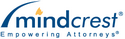 Mindcrest (India) Pvt Ltd