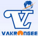 Vakrangee Softwares Ltd