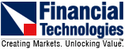 Financial Technologies (India) Pvt Ltd
