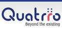 Quatrro Global Services Pvt Ltd