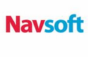 Navigators Software Pvt Ltd