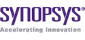 Synopsys (India) Pvt Ltd