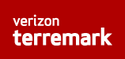 Terremark (Verizon)