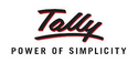 Tally Solutions Pvt Ltd