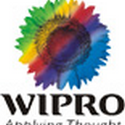 Wipro Technologies (Wipro Ltd)