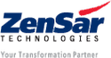 Zensar Technologies Ltd