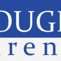 ThoughtsArena Solutions Pvt Ltd