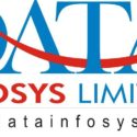 Data Infosys Limited