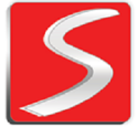 Syscraft Information System Pvt Ltd